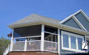 Maritime-Retractable-Screen-Solutions-Mahone-Bay